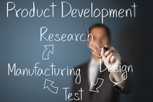 productmanagement-1